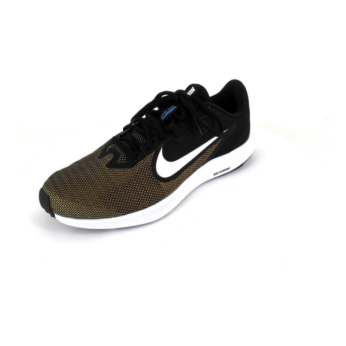 Nike Sportschuh Nike Downshifter 9