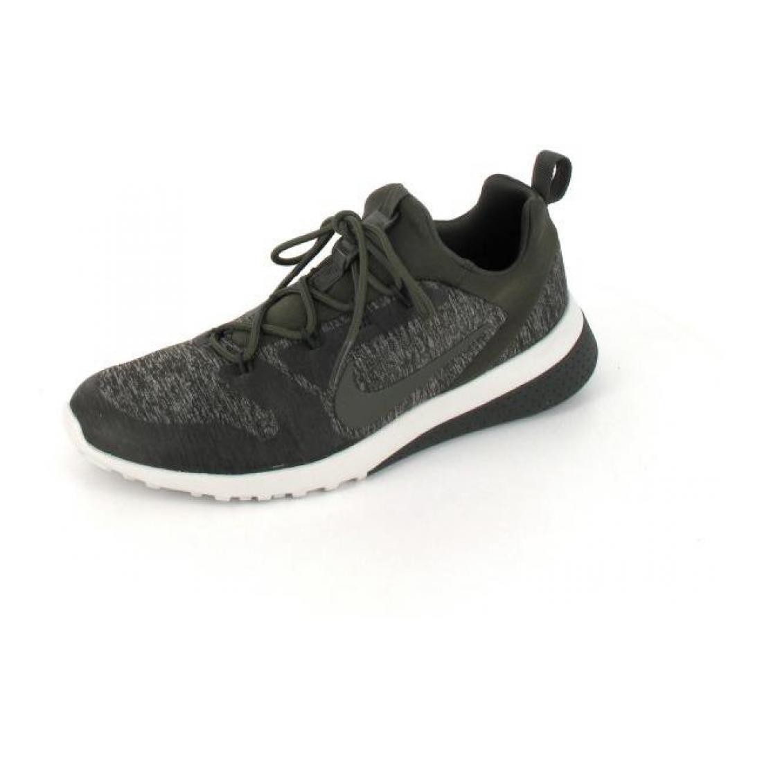 Nike Sneaker WMNS CK Racer