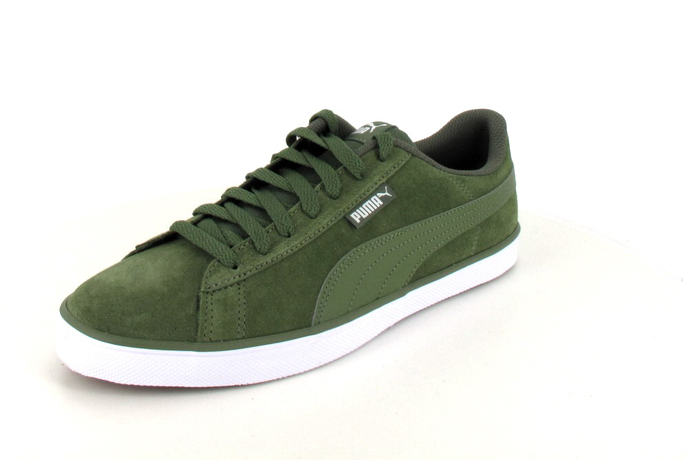 Puma Sneaker Urban Plus SD