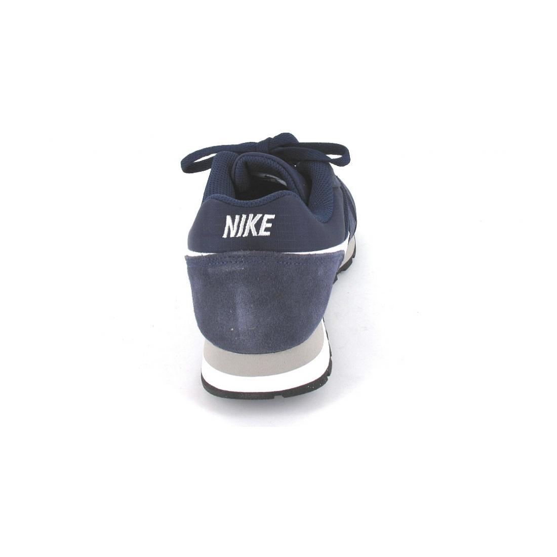 Nike Laufschuh Runner 2