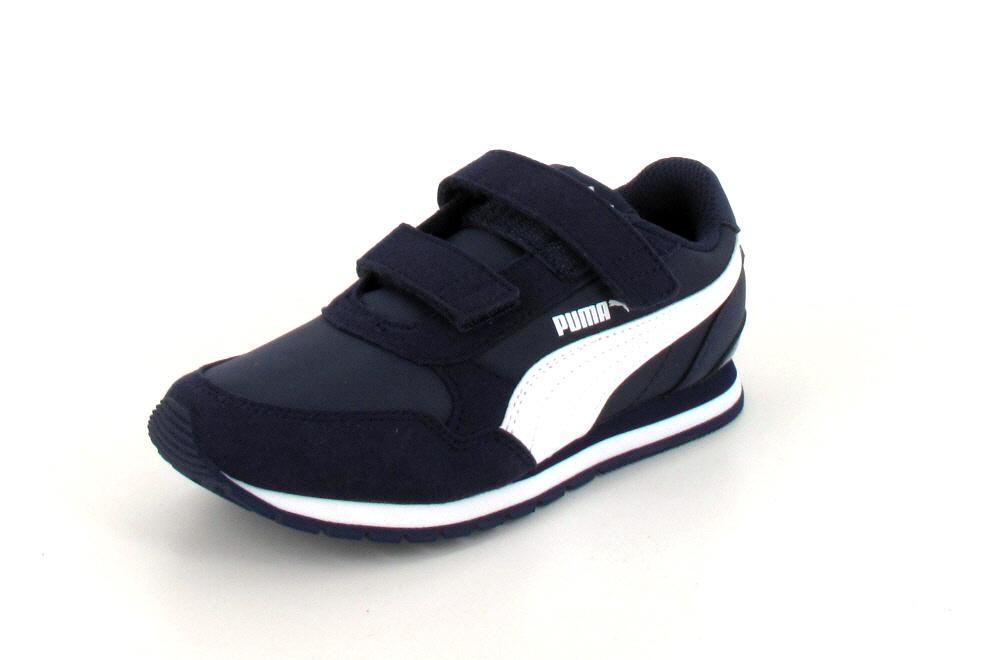 Puma Sneaker Runner v2