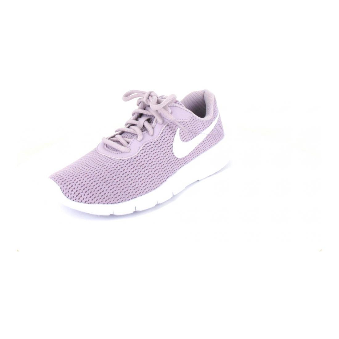 Nike Laufschuh Tanjun