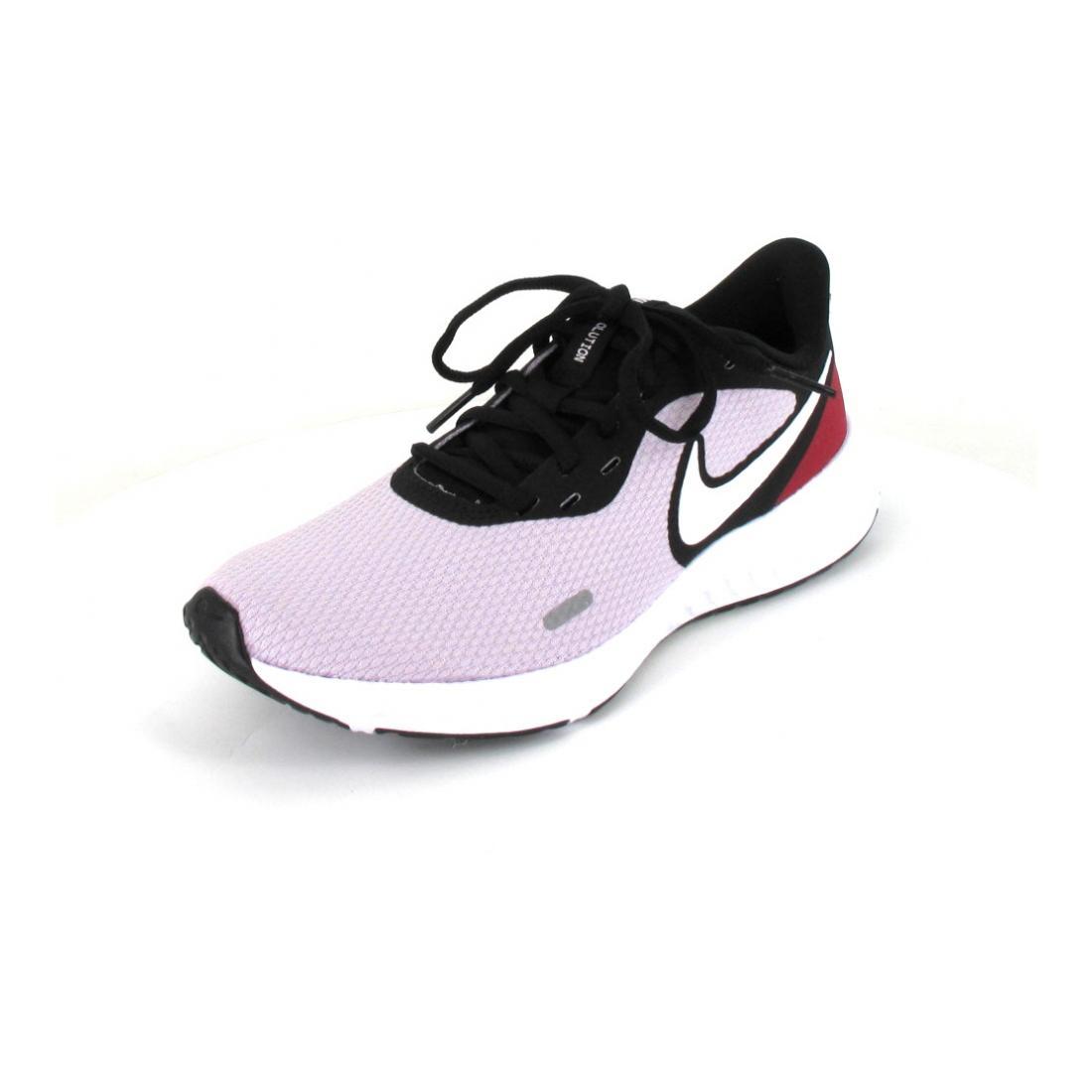 Nike Sportschuh Revolution 5