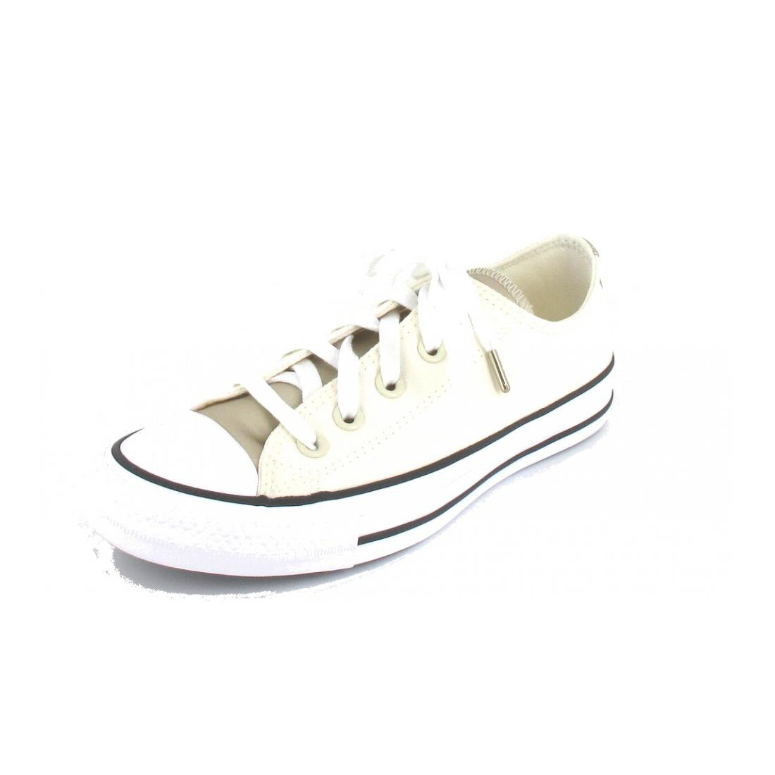Converse Sneaker CT All Star Mono Metal-Ox