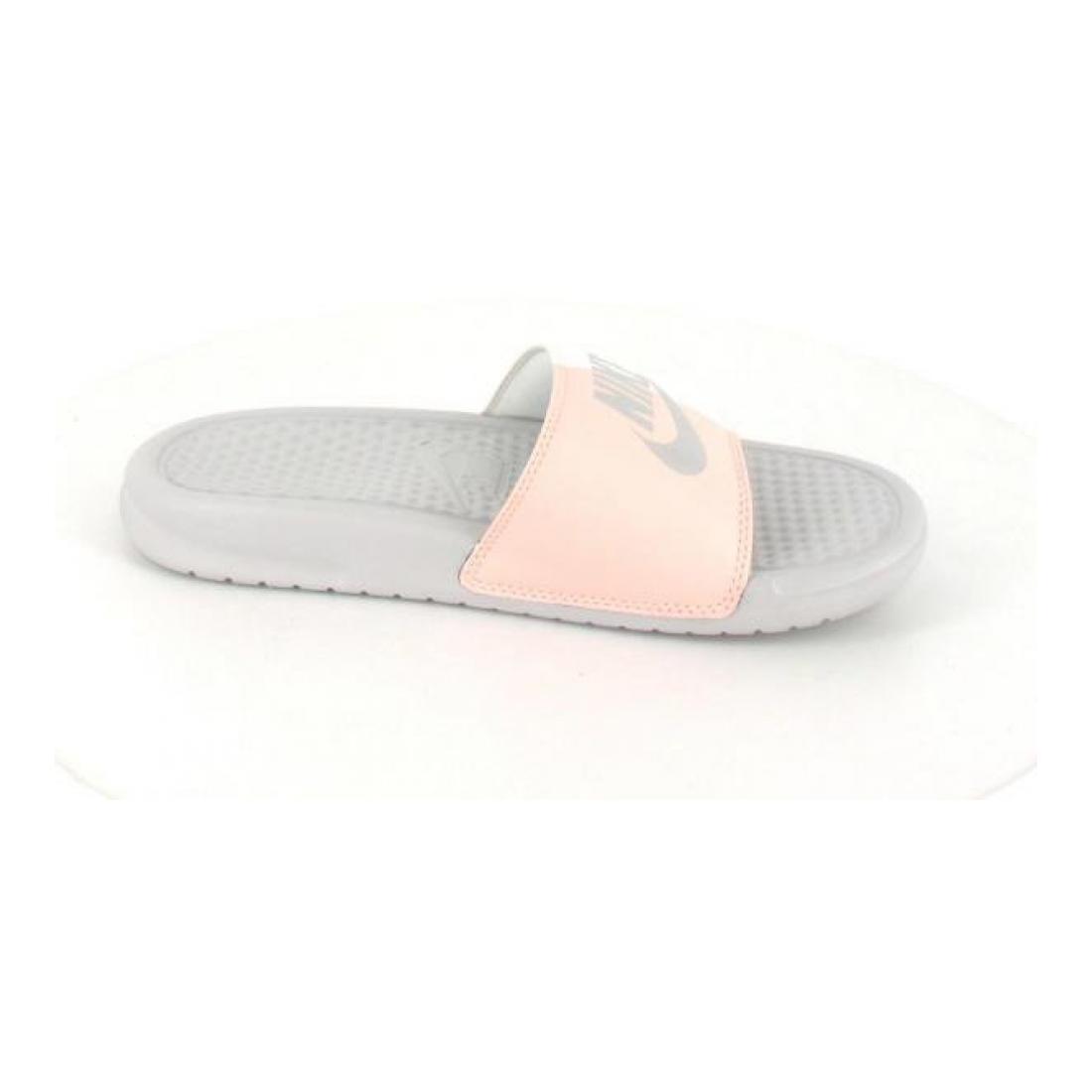 Nike Pantolette WMNS Benassi JDI