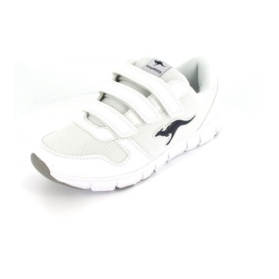 KangaRoos Sneaker K-BlueRun 701 B