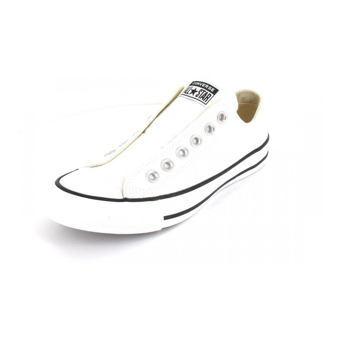 Converse Slipper Chuck Tailor All Star Sl.