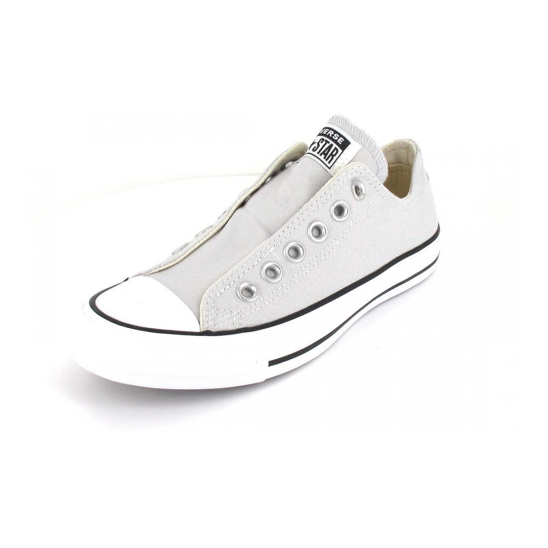 Converse Slipper Chuck Taylor All Starr-Sl