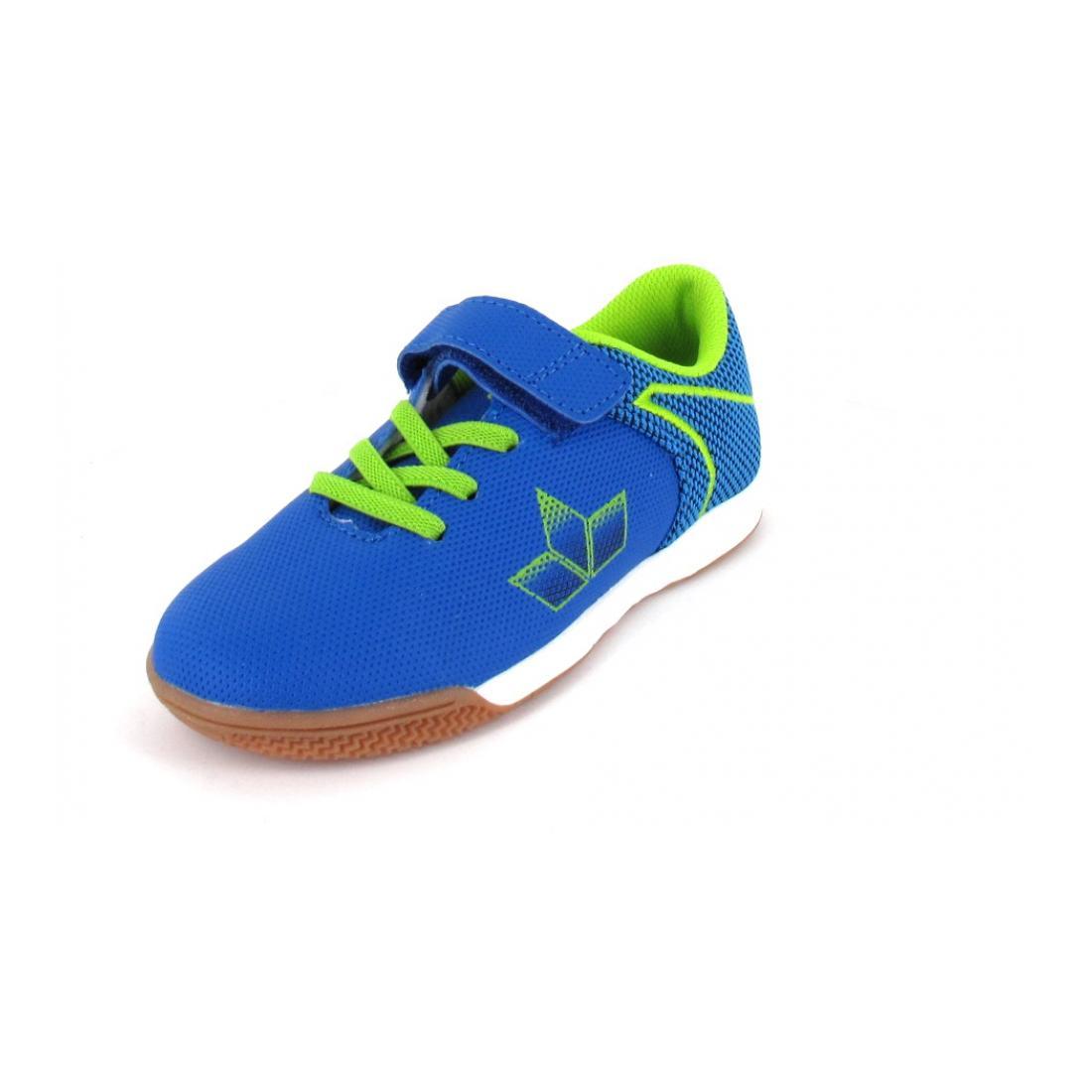 Geka Sneaker Seeker VS