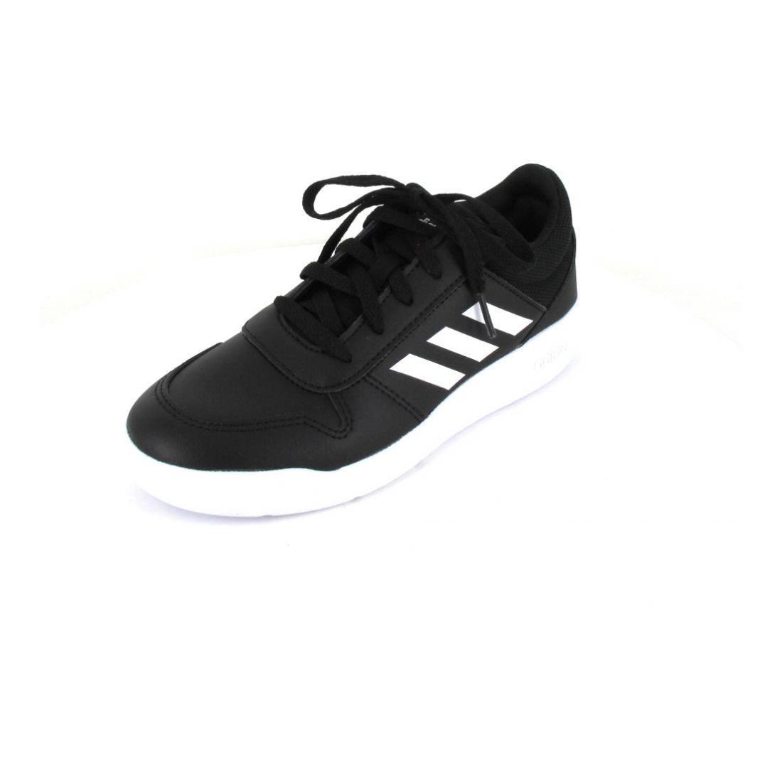 adidas Sneaker Tensaur K