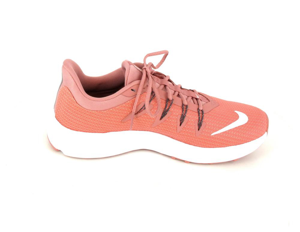 Nike  WMNS NIKE SWIFT TURBO