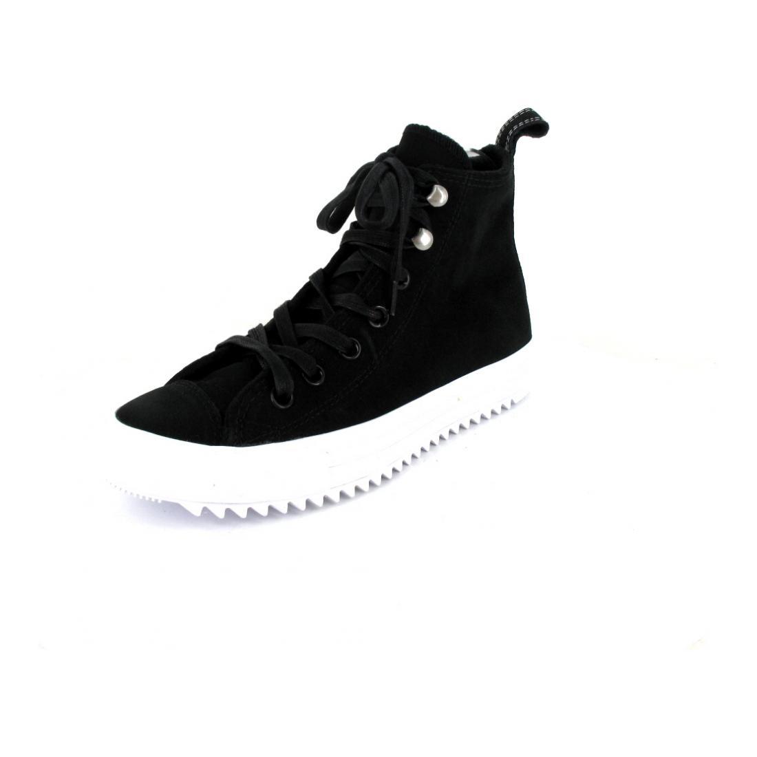 Converse Sneaker high CTAS Hiker