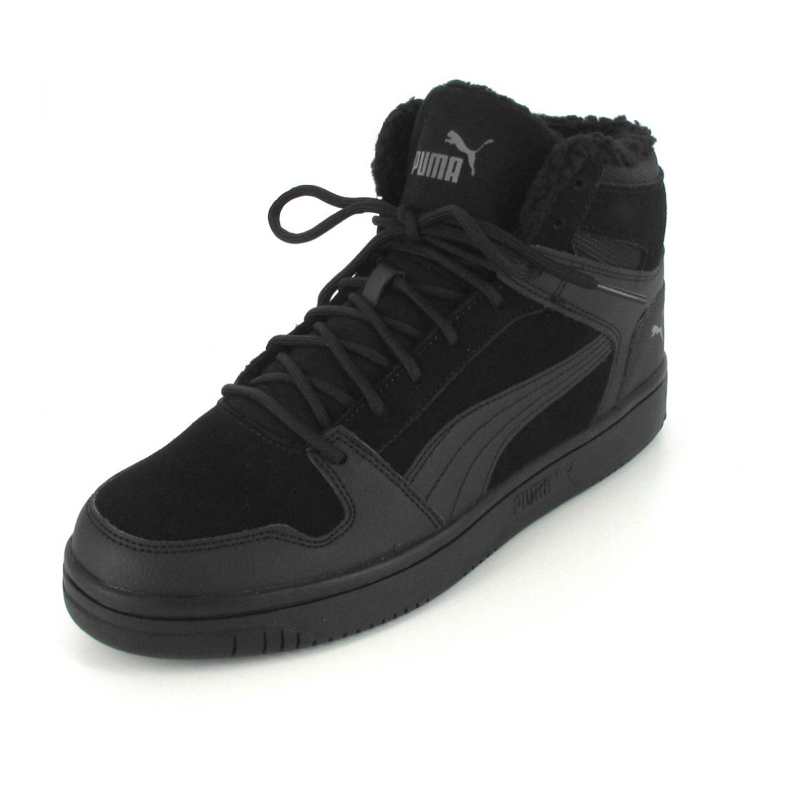 Puma Sneaker high Puma Rebound LayUp SD