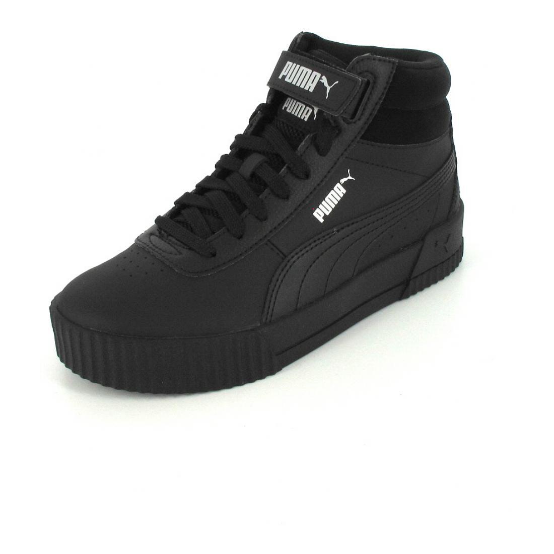 Puma Sneaker Carina Mid