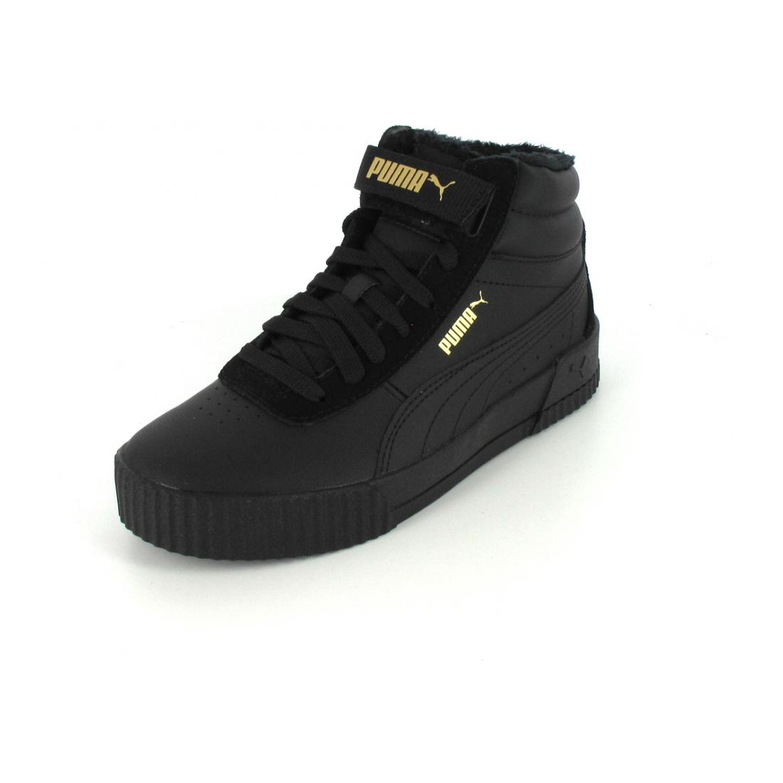 Puma Sneaker high Carina Mid WTR