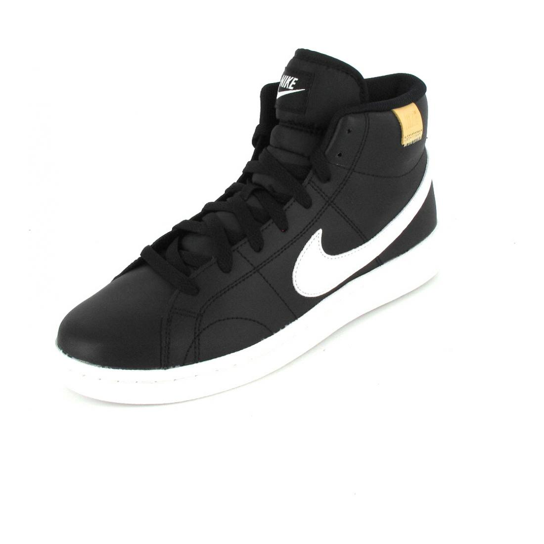 Nike Sneaker high NIKE COURT ROYALE 2 MID