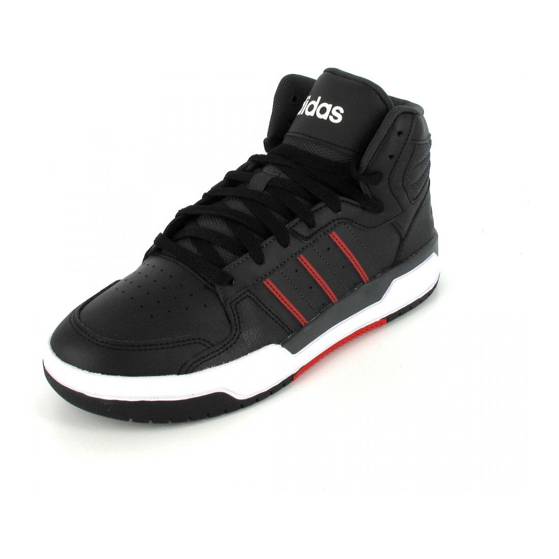 adidas Sneaker high ENTRAP MID