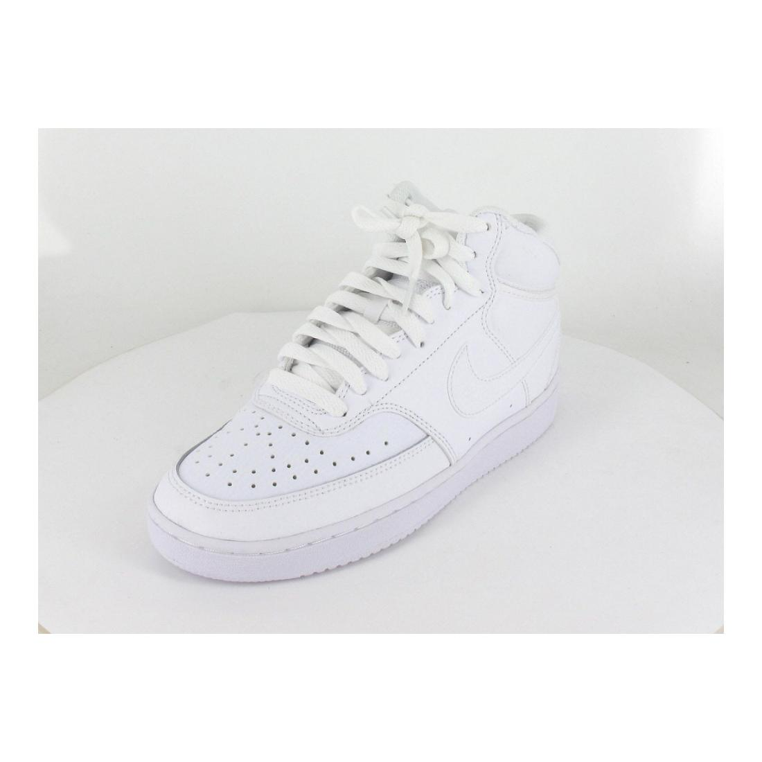 Nike Sneaker WMNS Court Vision Mid