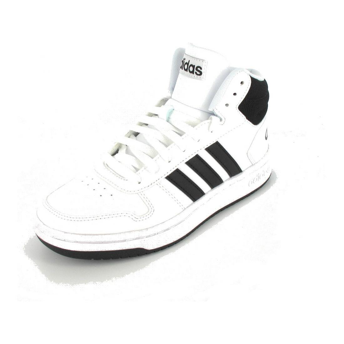 adidas Sneaker high Hoops 2.0 Mid