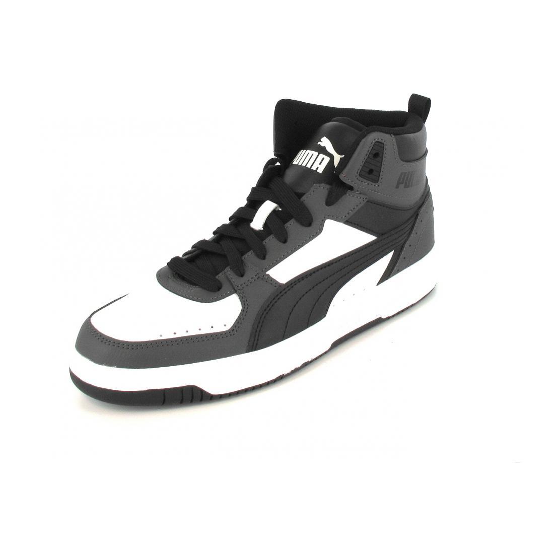 Converse Sneaker high CT AS Seasnl Hi