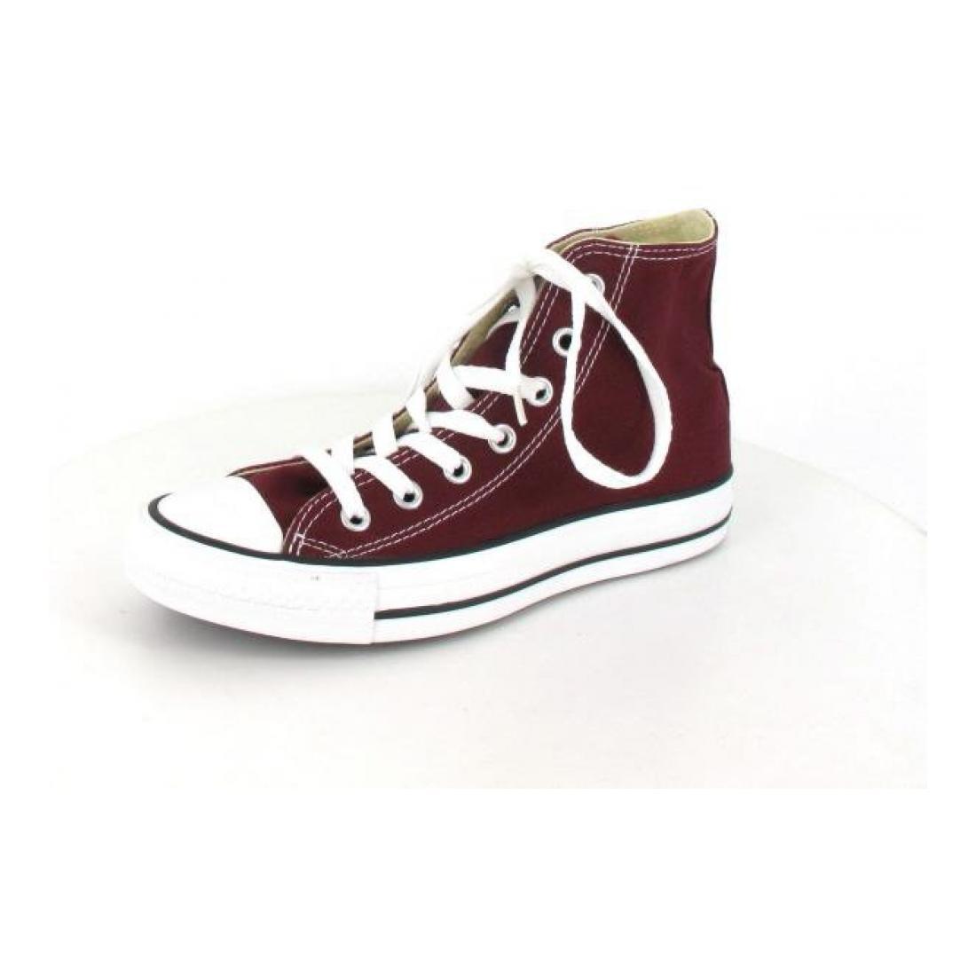 Converse Sneaker high All Star Hi
