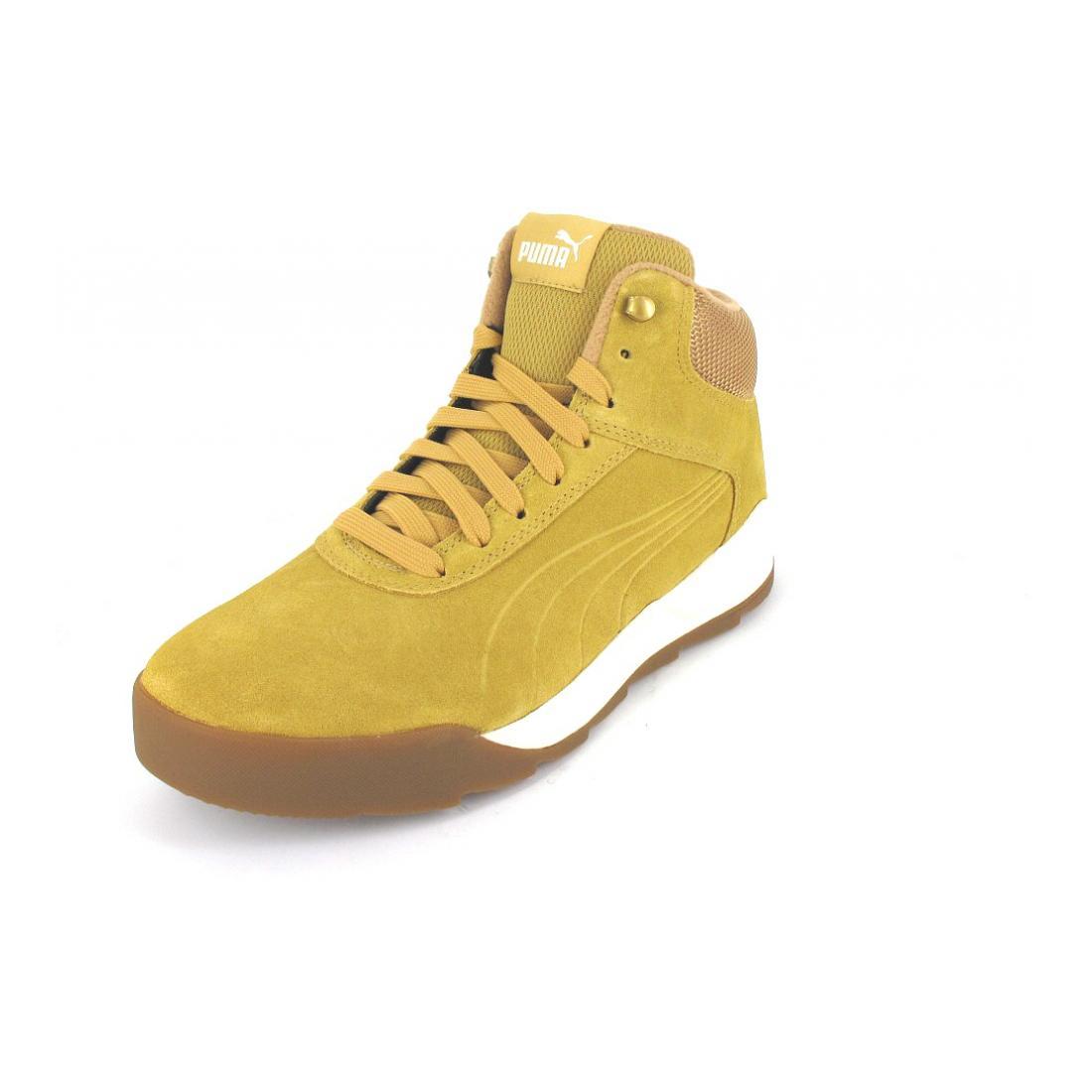 Puma Sneaker DESIERT
