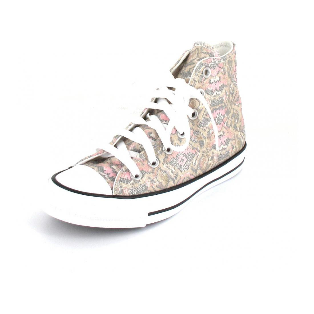 Converse Sneaker high CT All Star Hi