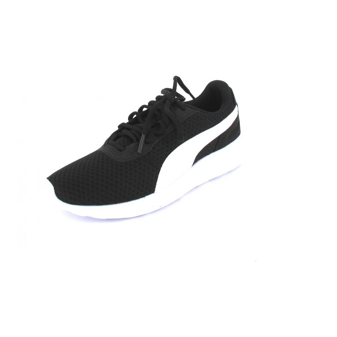 Puma Sneaker ST ACTIVATE