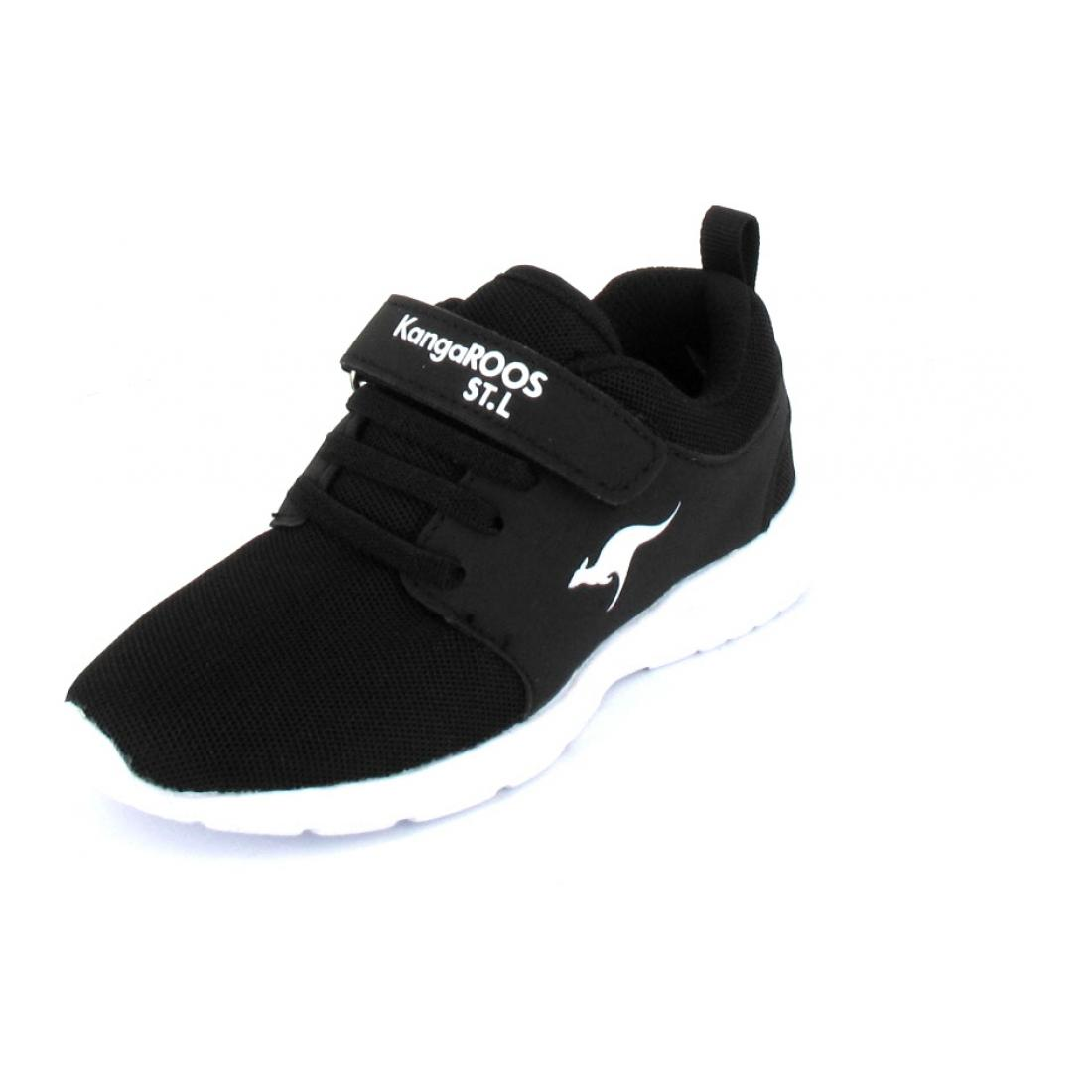 KangaRoos Sneaker HUNI EV