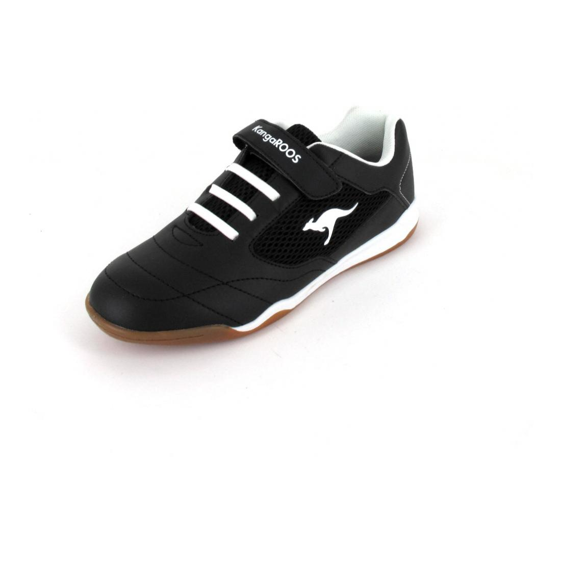 KangaRoos Sneaker RACE YARD EV