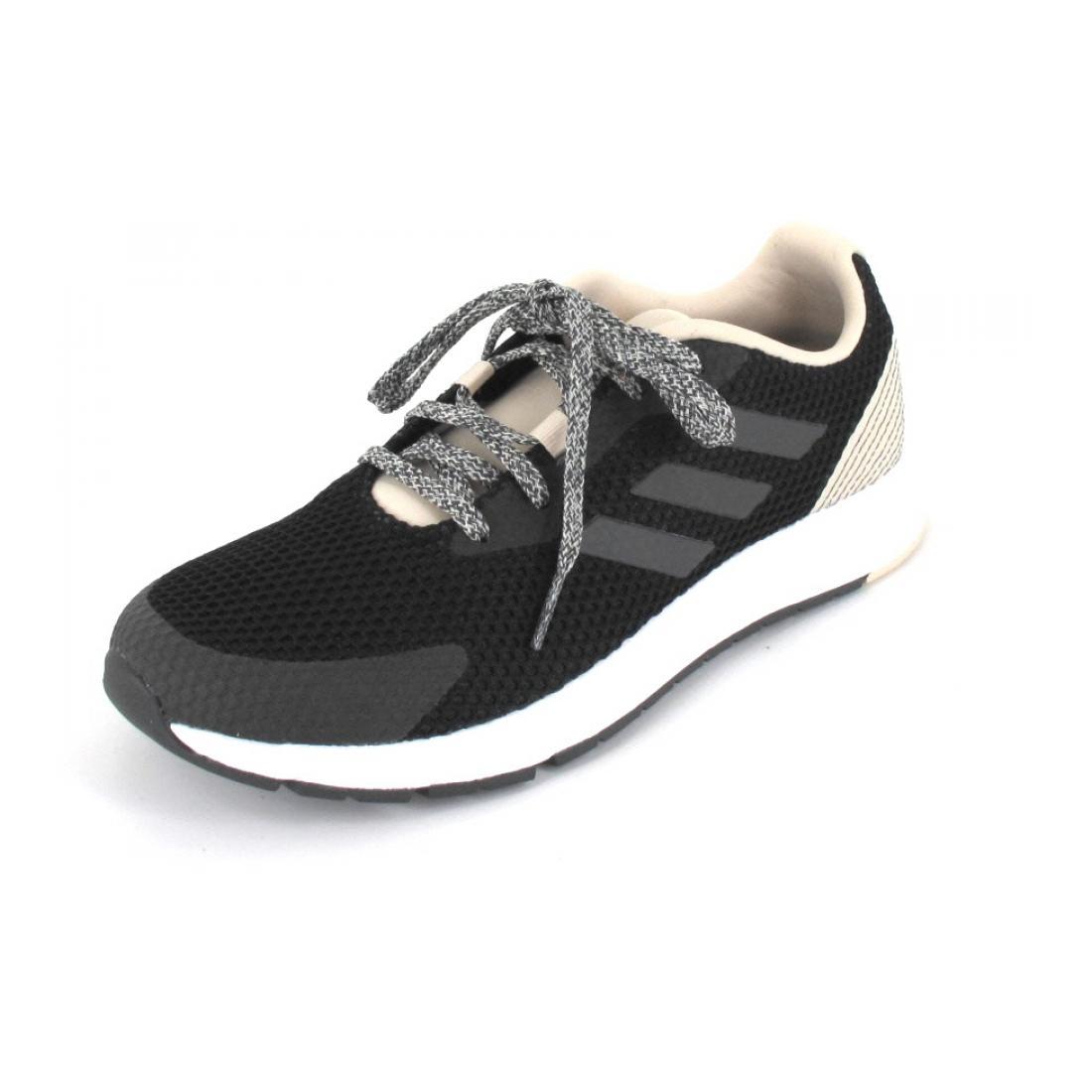adidas Sportschuh Sooraj