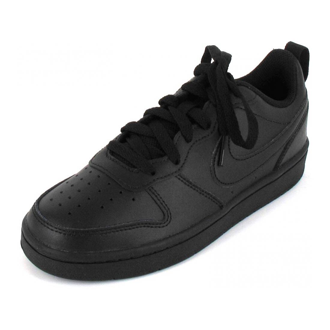 Nike Sportschuh Court Borough Low c 2