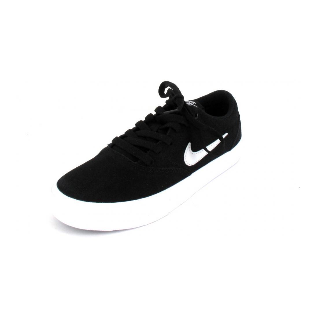 Nike Sneaker SB Charge