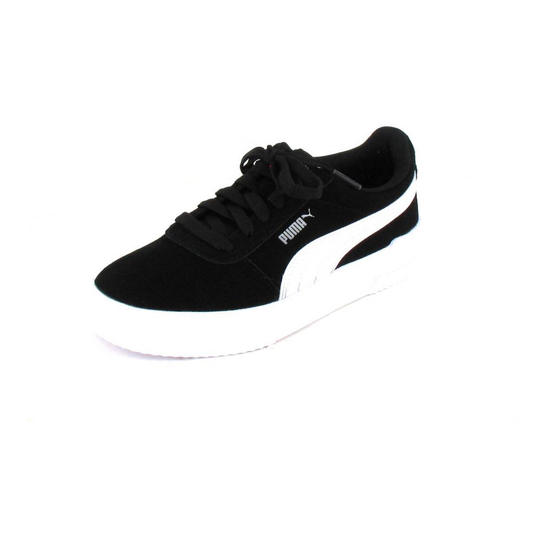 Puma Sneaker Carina Jr