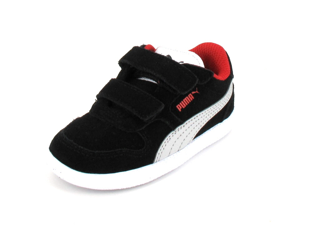 Puma Sneaker Icra Trainer SD V Inf
