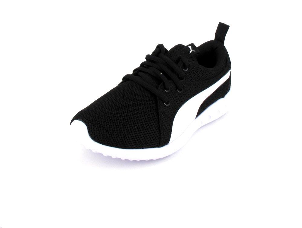 Puma Sneaker Carson 2 Jr