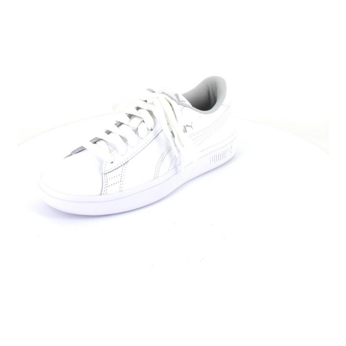 Puma Sneaker SMASH V2 L JR