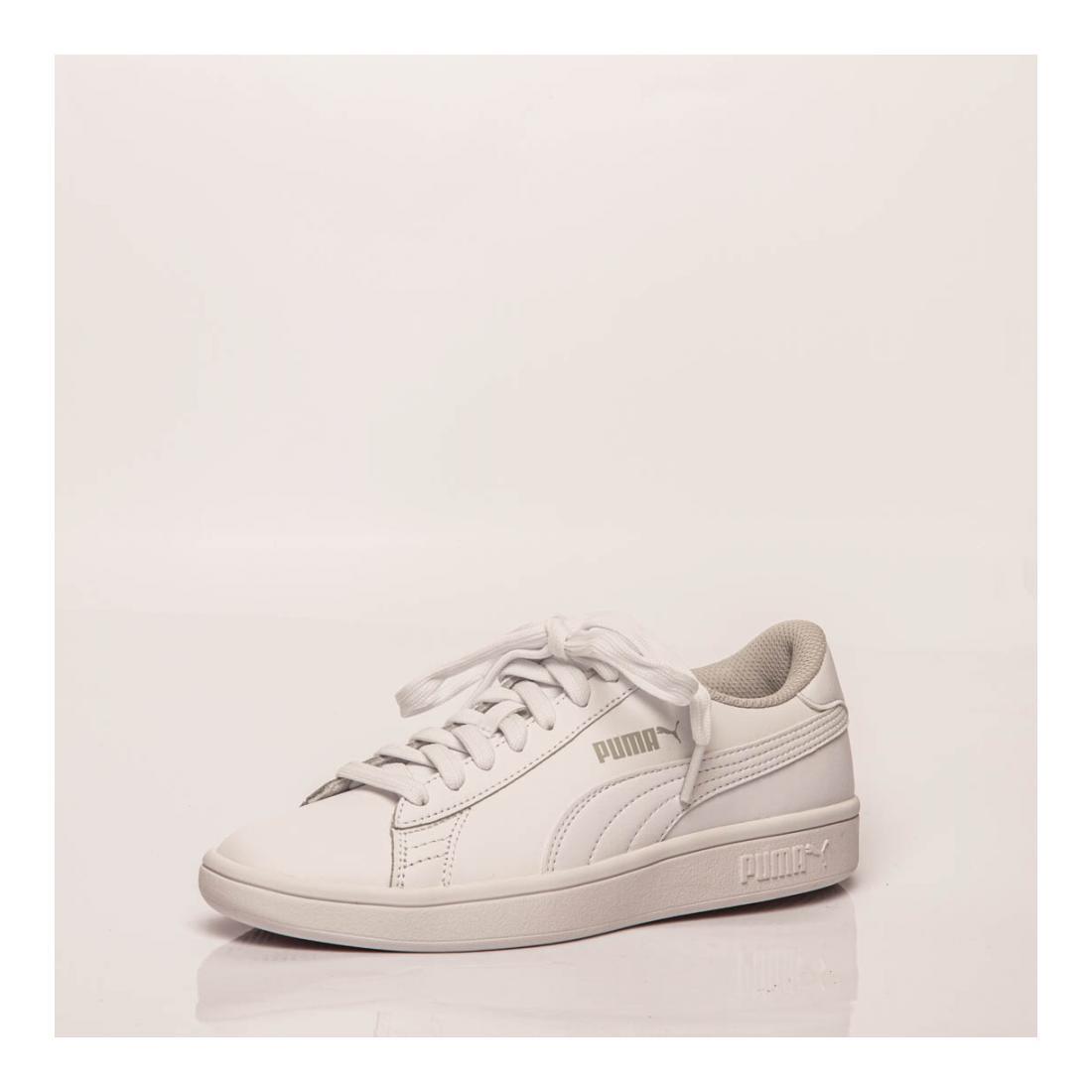 Puma Sneaker Smash v2 Jr.