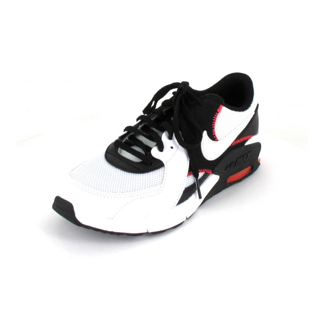 Nike sportlicher Schnürer Air Max Excee