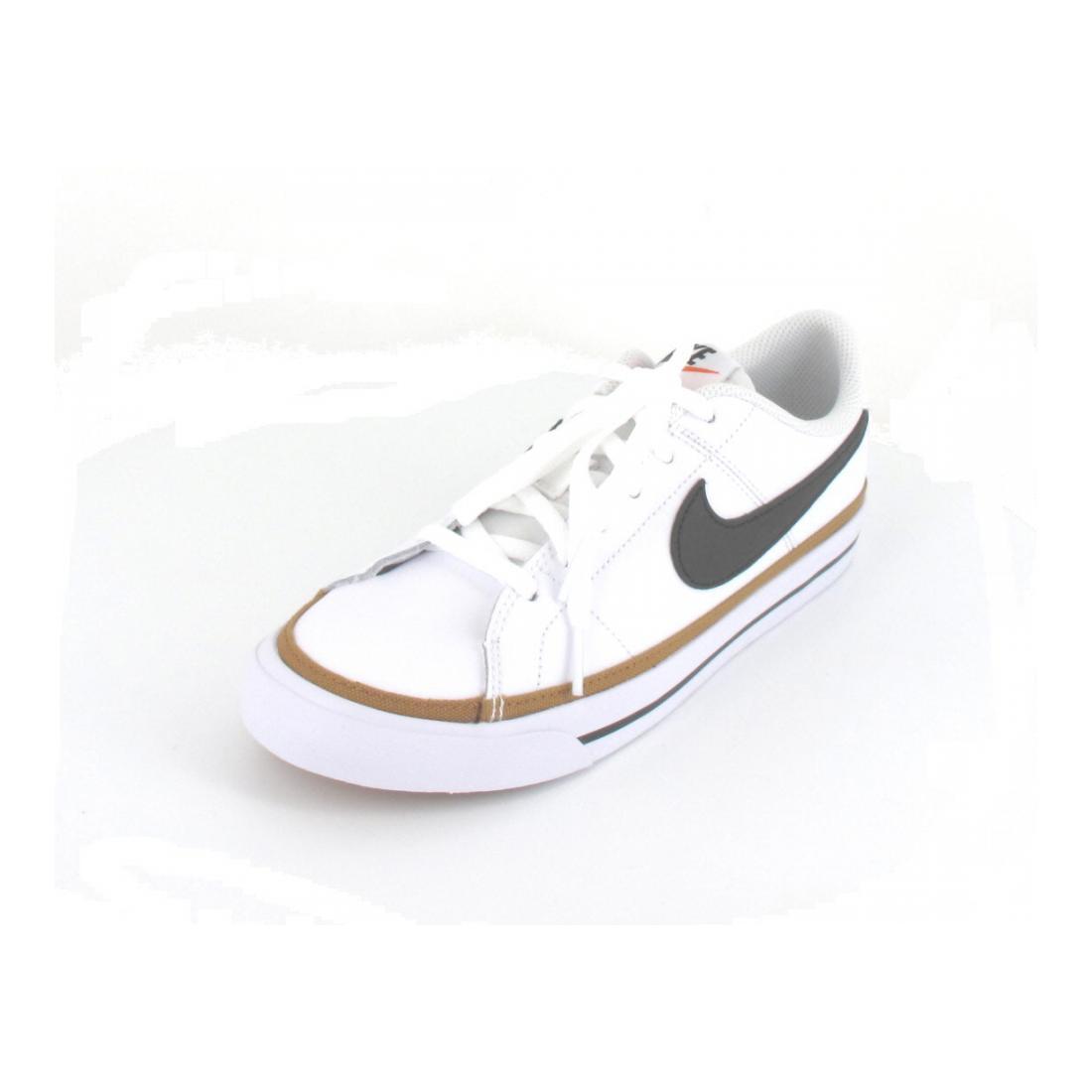 Nike Sportschuh Nike Court