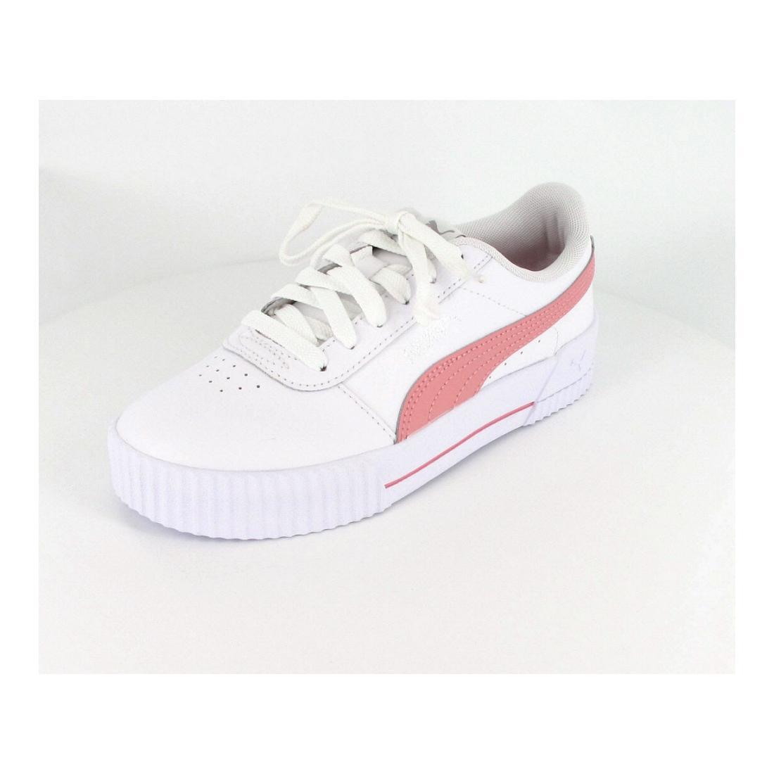Puma Sneaker Carina L Jr