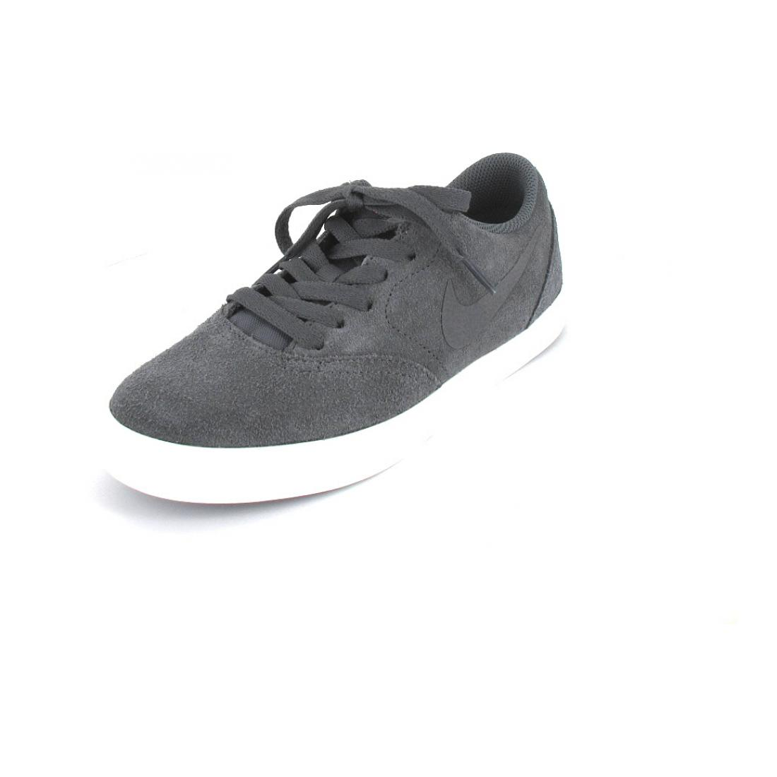 Nike Sneaker low SB Check Suede