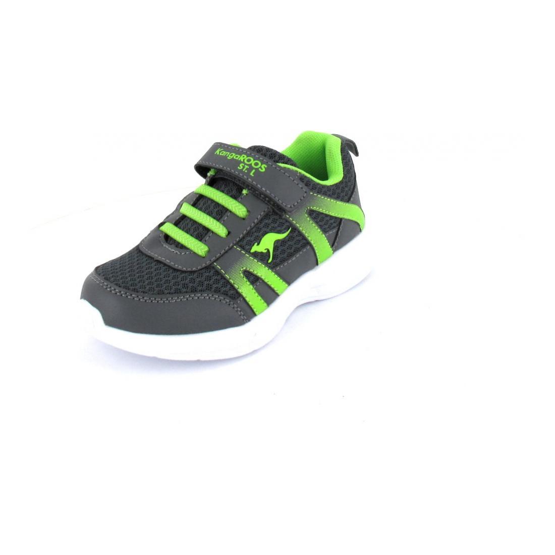 KangaRoos Sneaker low INKO EV
