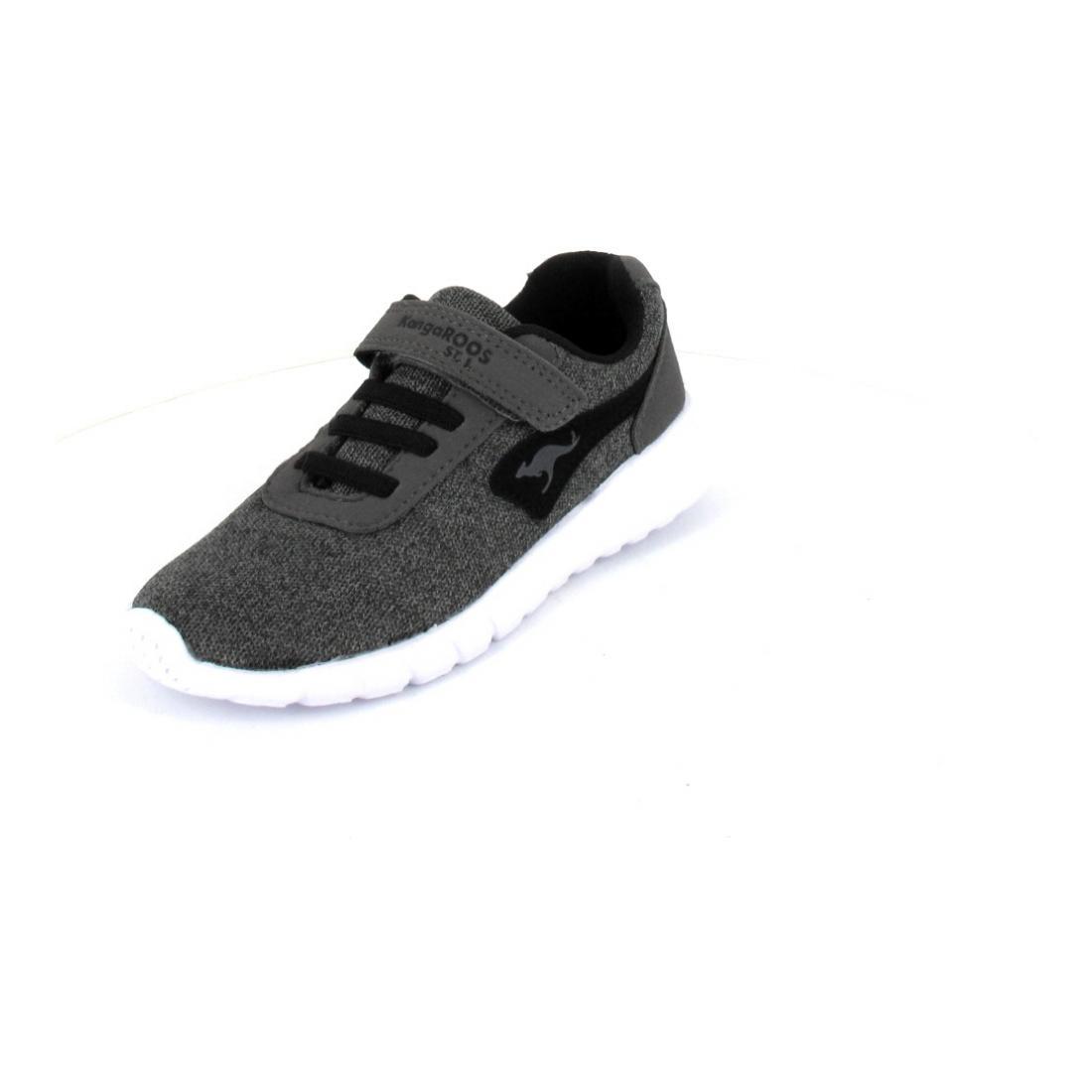 KangaRoos Sneaker low K-GARD EV