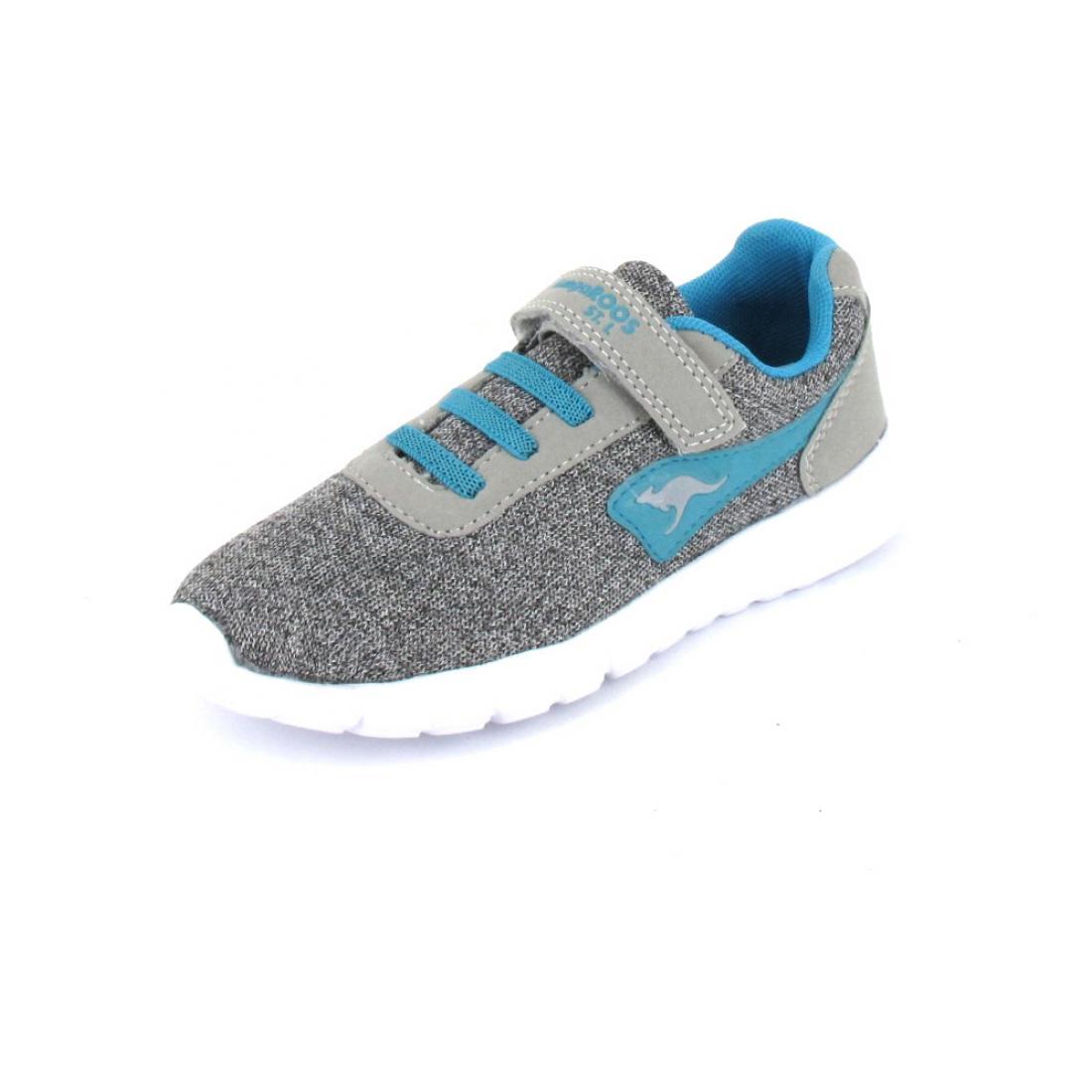 KangaRoos Sneaker K-GARD