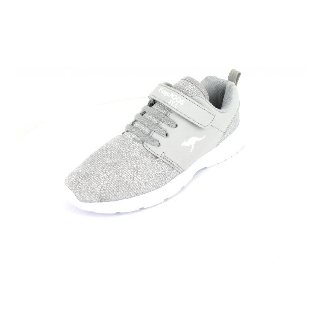 KangaRoos Sneaker HINU EV