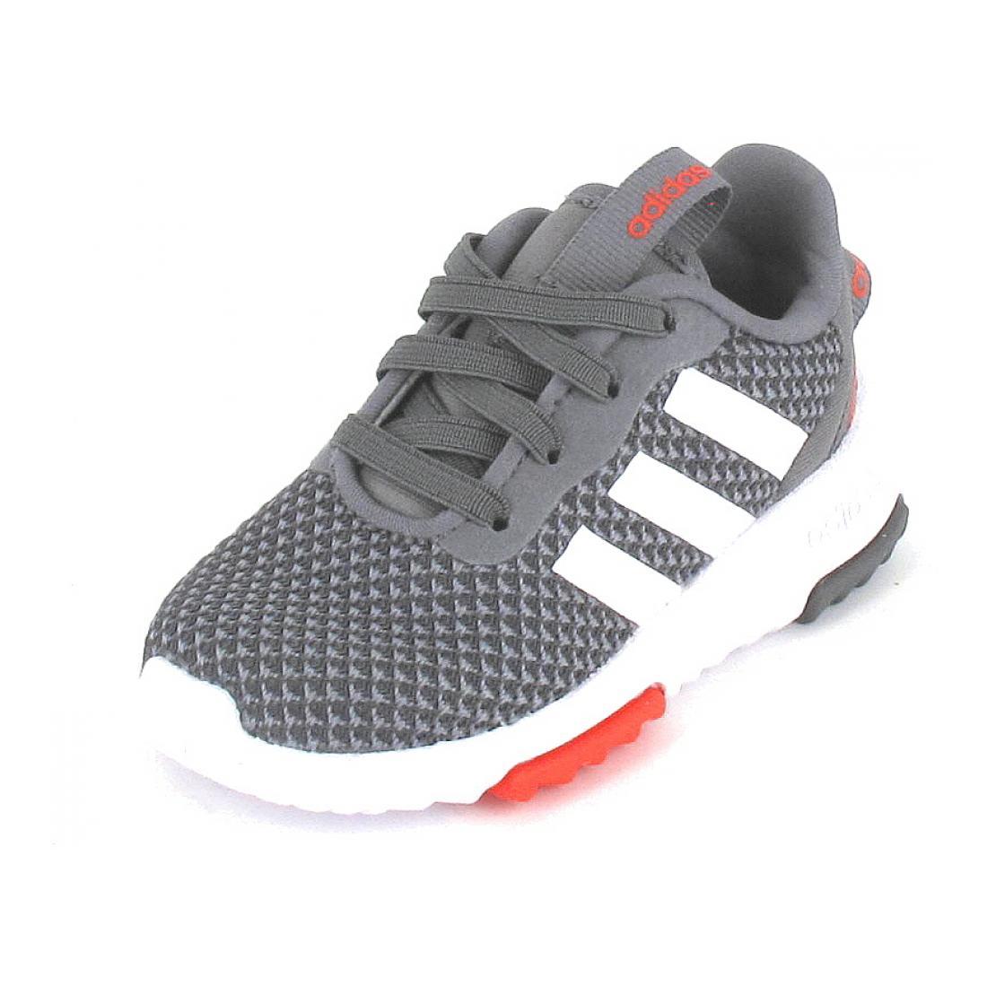 adidas Sneaker RACER TR 2.0 I