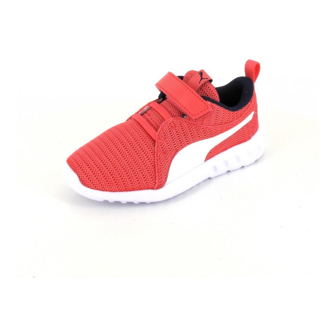 Puma Sneaker CARSON 2