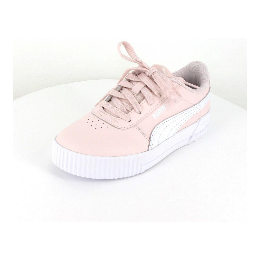 Puma Sneaker Carina L PS