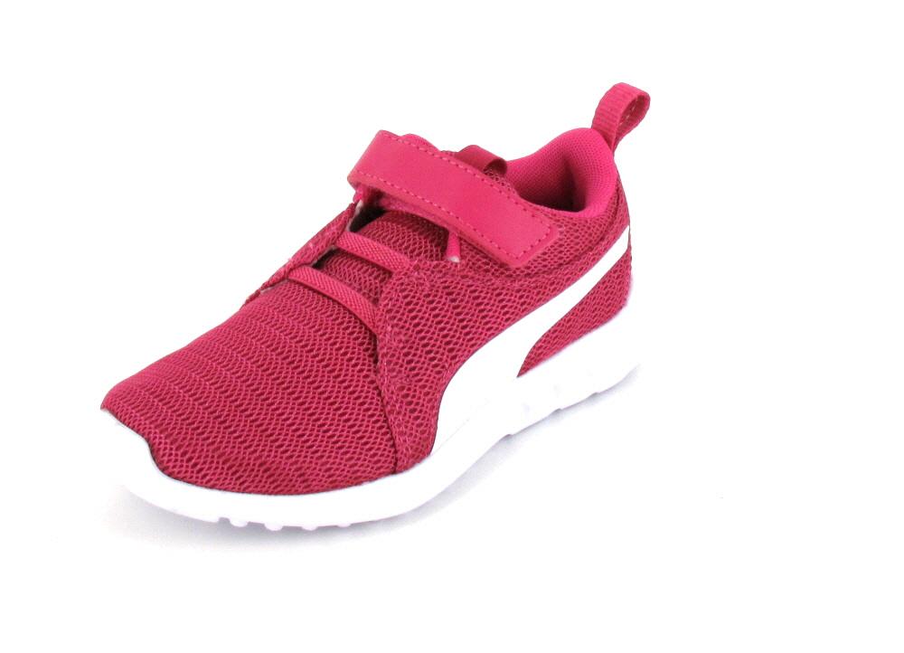 Puma Sneaker Carson 2V PS